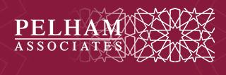Pelham Associates