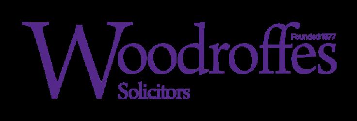 Woodroffes